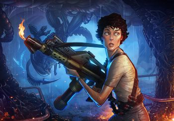Aliens: Colonial Marines False Advertising Lawsuit
