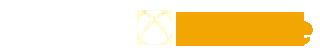Xbox-Game.ru - всё об играх, новости, руководства